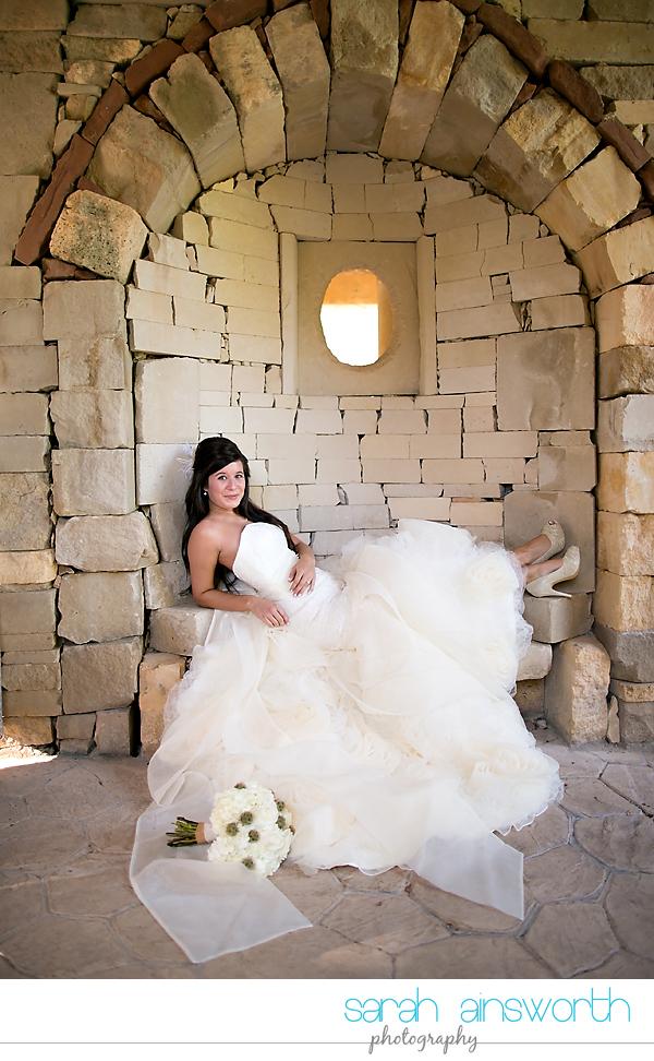 houston-wedding-photography-festival-hill-roundtop-bridals-megan018