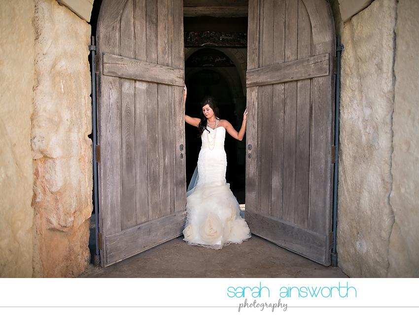 houston-wedding-photography-festival-hill-roundtop-bridals-megan019