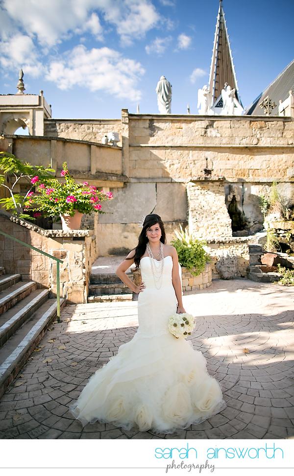 houston-wedding-photography-festival-hill-roundtop-bridals-megan020