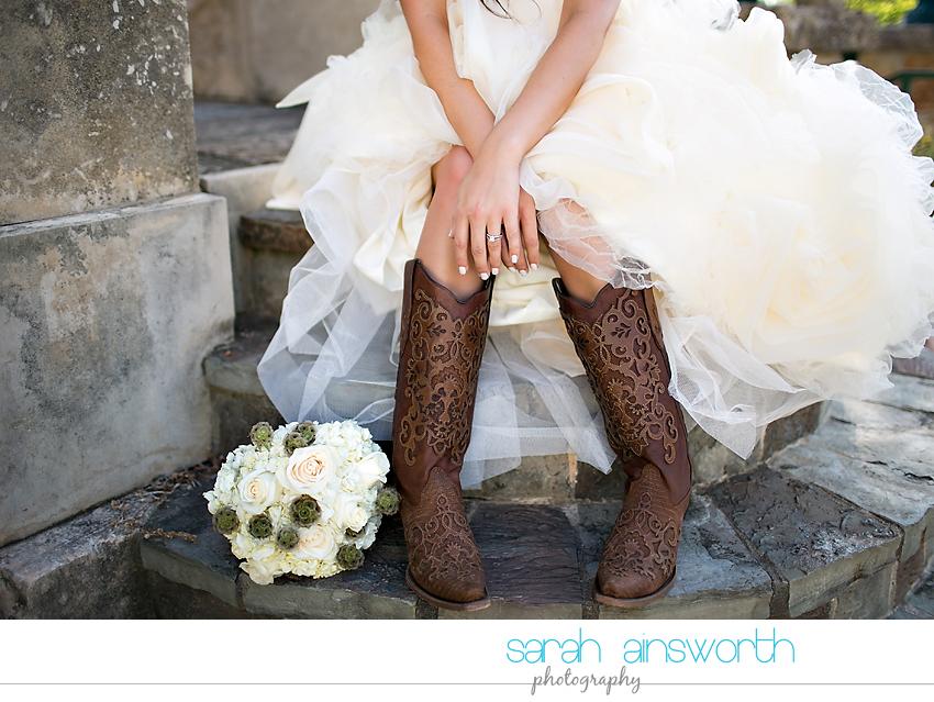 houston-wedding-photography-festival-hill-roundtop-bridals-megan021