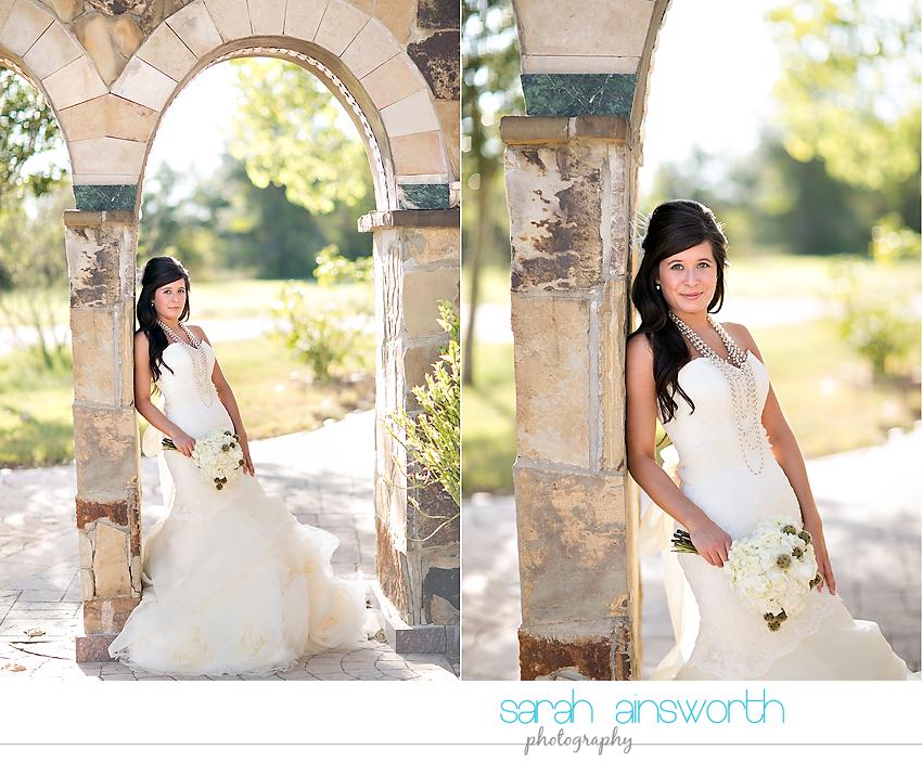 houston-wedding-photography-festival-hill-roundtop-bridals-megan022