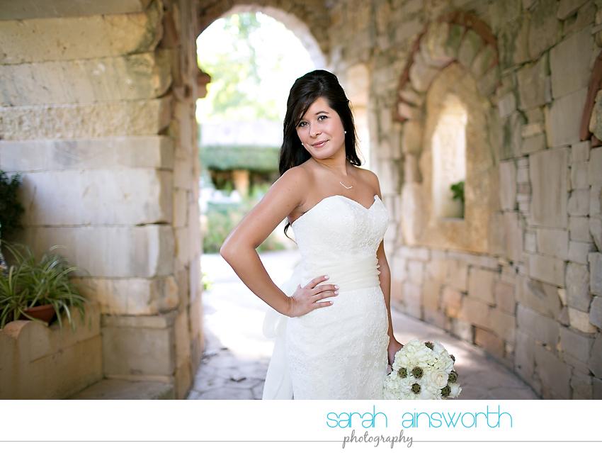 houston-wedding-photography-festival-hill-roundtop-bridals-megan023