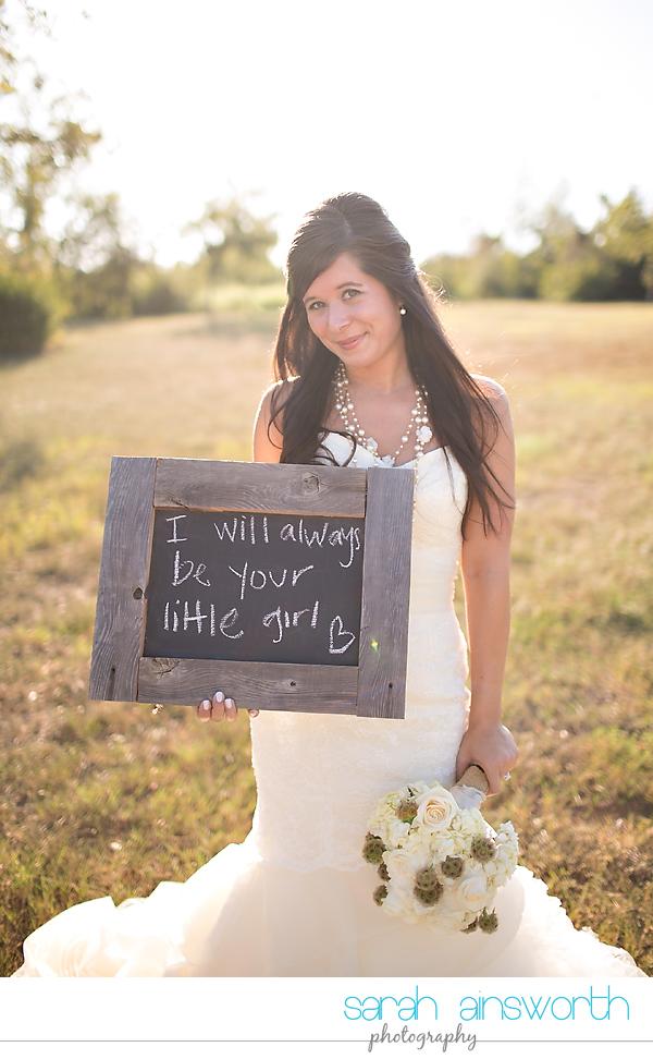 houston-wedding-photography-festival-hill-roundtop-bridals-megan024