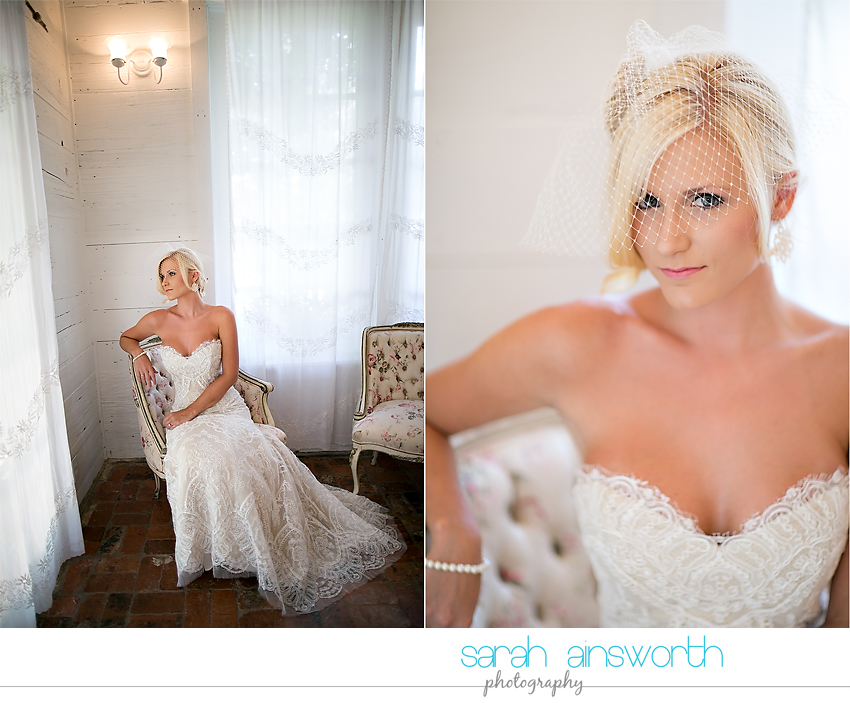 round-top-wedding-photography-the-prairie-bridals-chelsea002