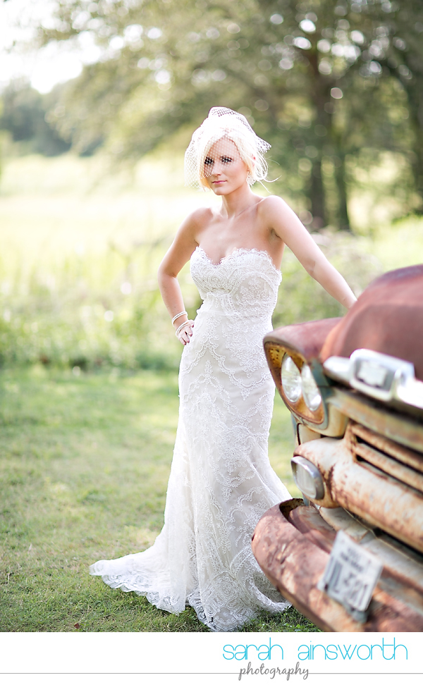 round-top-wedding-photography-the-prairie-bridals-chelsea005
