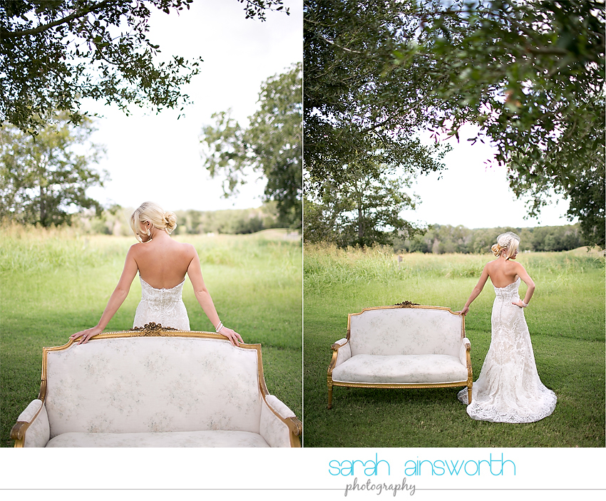 round-top-wedding-photography-the-prairie-bridals-chelsea008