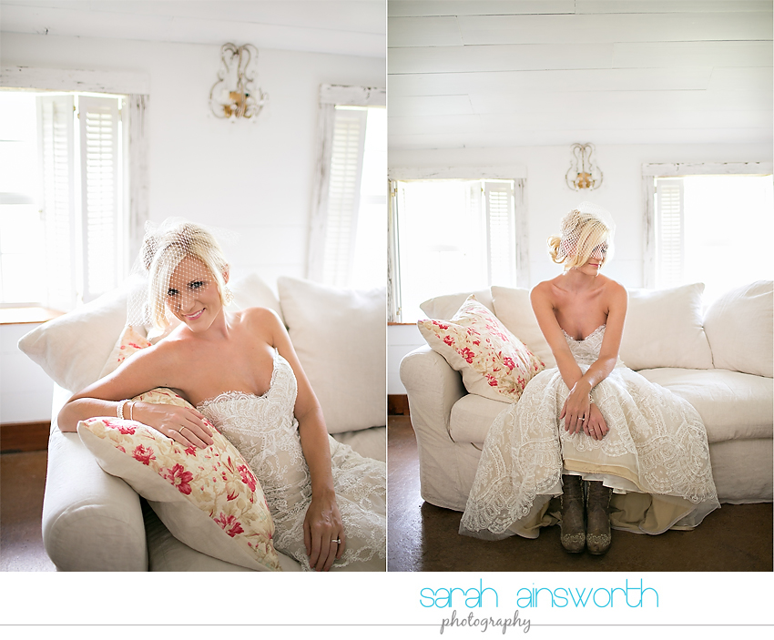 round-top-wedding-photography-the-prairie-bridals-chelsea012