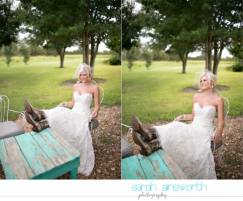 round-top-wedding-photography-the-prairie-bridals-chelsea018