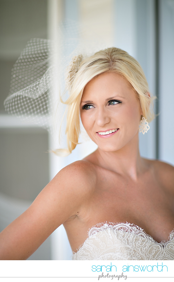 round-top-wedding-photography-the-prairie-bridals-chelsea021