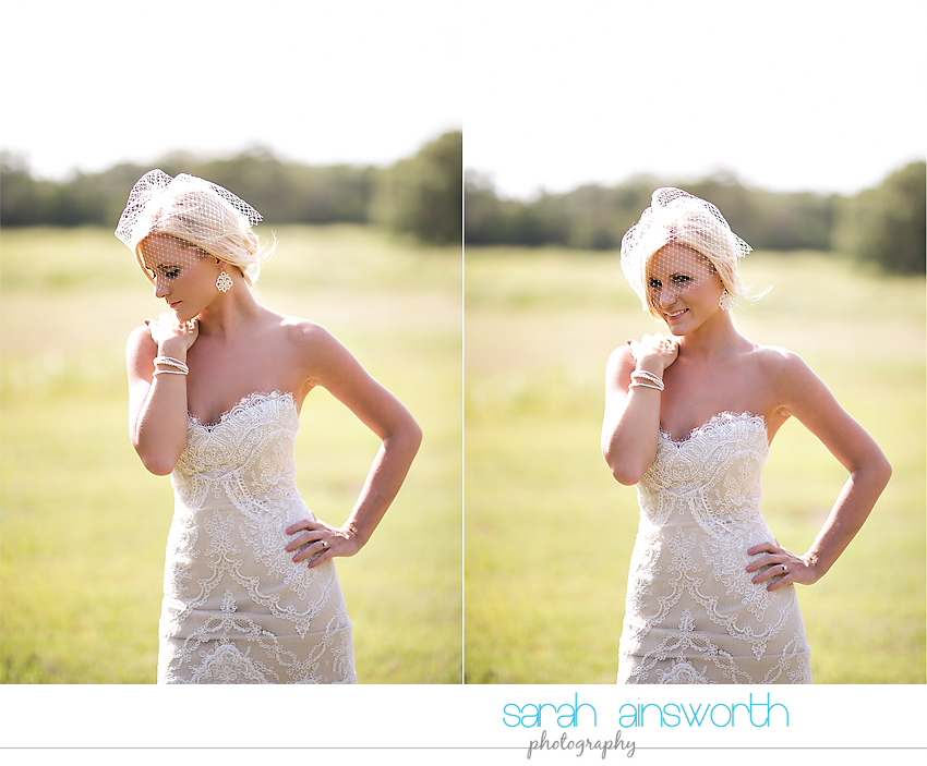 round-top-wedding-photography-the-prairie-bridals-chelsea023