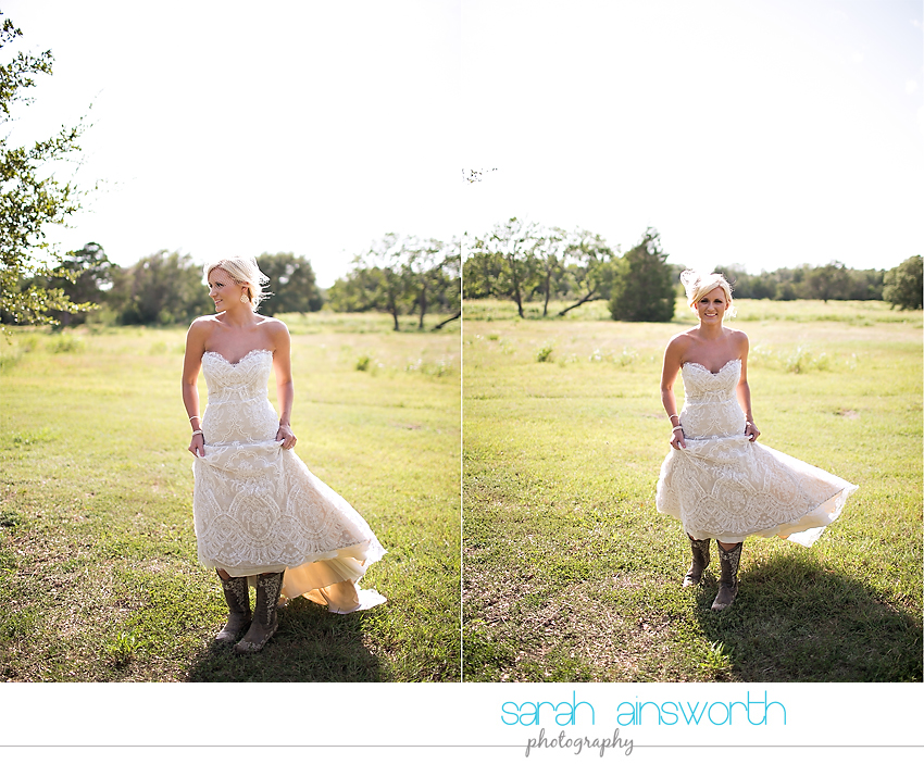 round-top-wedding-photography-the-prairie-bridals-chelsea025