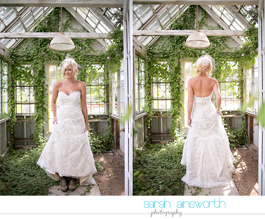 round-top-wedding-photography-the-prairie-bridals-chelsea027