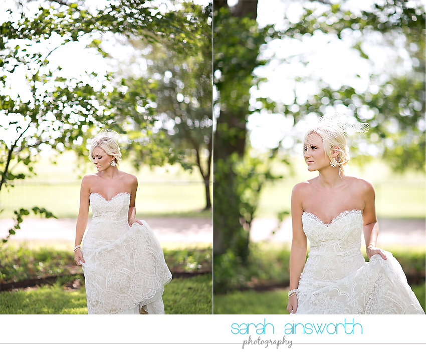 round-top-wedding-photography-the-prairie-bridals-chelsea029