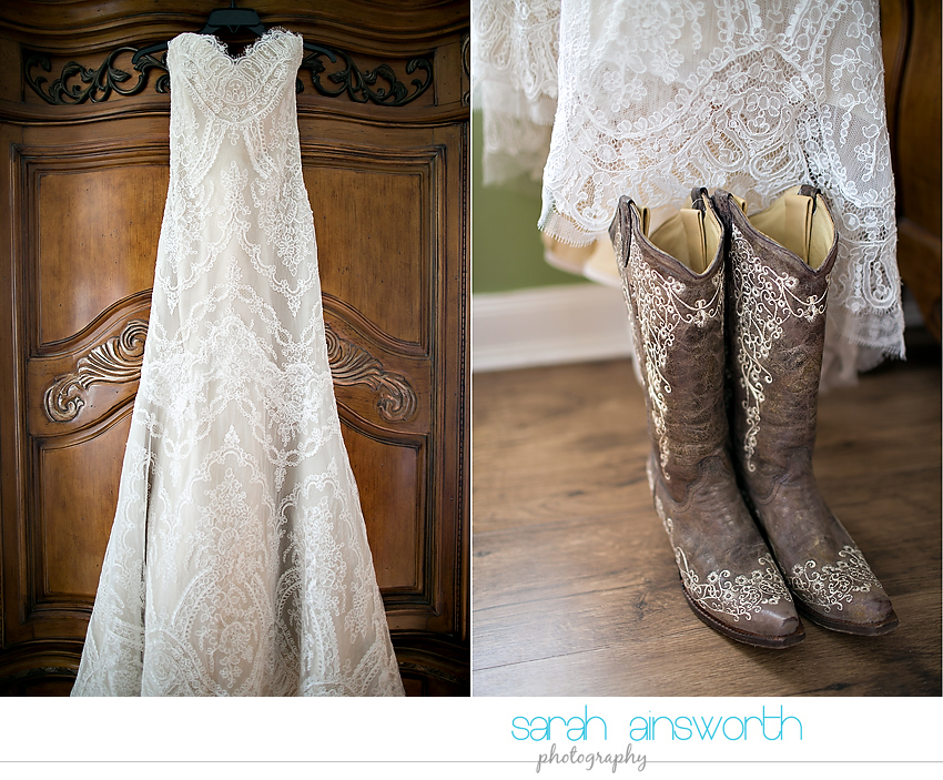 houston-wedding-photographer-rustic-chic-wedding-vintage-diy-wedding-chelsea-tucker01