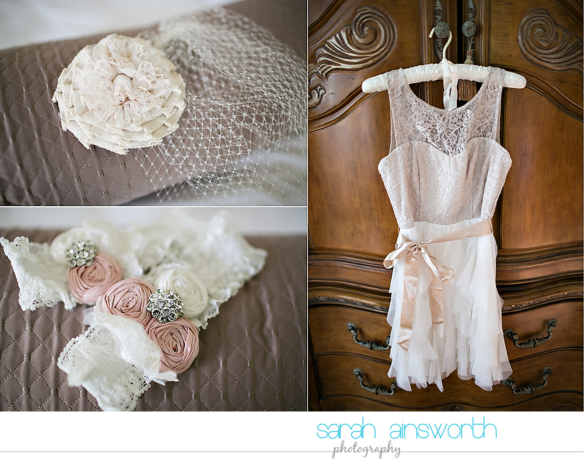 houston-wedding-photographer-rustic-chic-wedding-vintage-diy-wedding-chelsea-tucker03