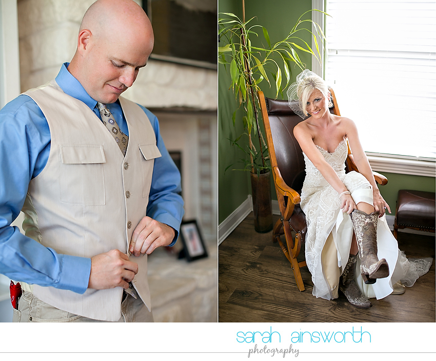 houston-wedding-photographer-rustic-chic-wedding-vintage-diy-wedding-chelsea-tucker05