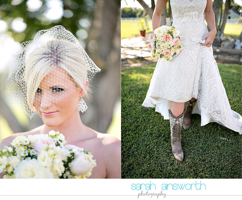 houston-wedding-photographer-rustic-chic-wedding-vintage-diy-wedding-chelsea-tucker19