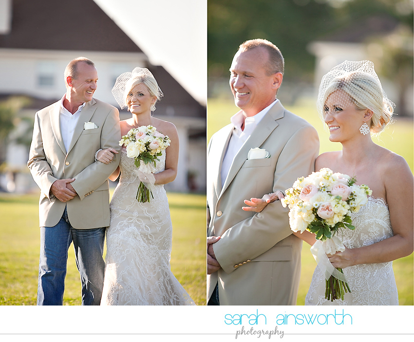 houston-wedding-photographer-rustic-chic-wedding-vintage-diy-wedding-chelsea-tucker29
