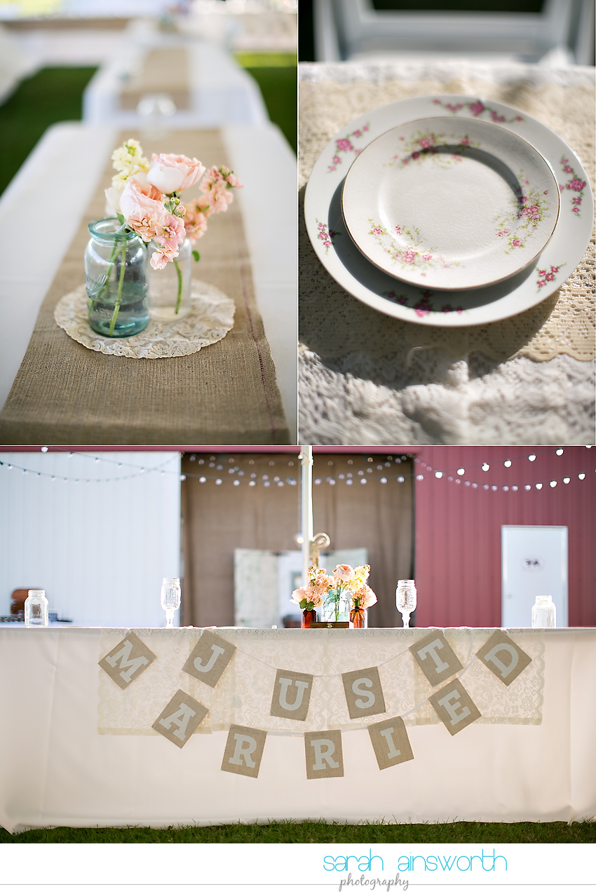 houston-wedding-photographer-rustic-chic-wedding-vintage-diy-wedding-chelsea-tucker47