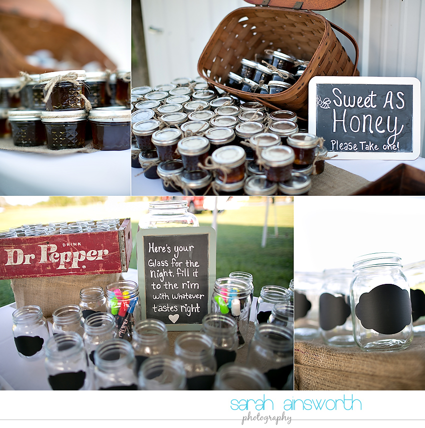 houston-wedding-photographer-rustic-chic-wedding-vintage-diy-wedding-chelsea-tucker48