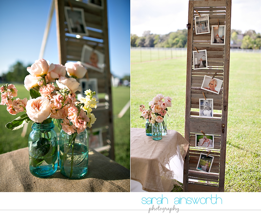 houston-wedding-photographer-rustic-chic-wedding-vintage-diy-wedding-chelsea-tucker51