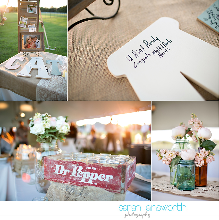 houston-wedding-photographer-rustic-chic-wedding-vintage-diy-wedding-chelsea-tucker52