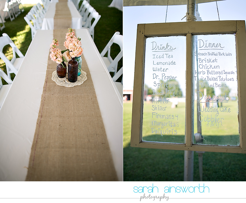 houston-wedding-photographer-rustic-chic-wedding-vintage-diy-wedding-chelsea-tucker53
