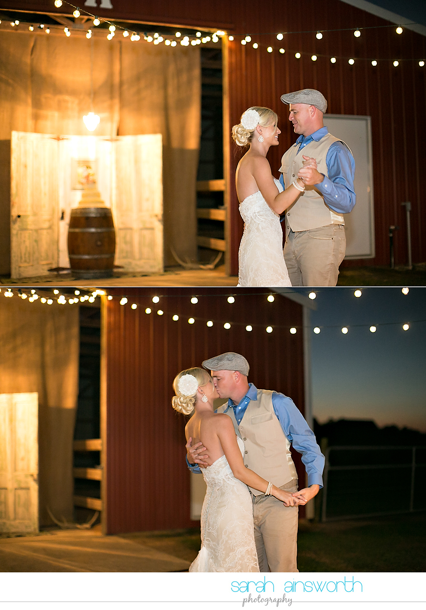 houston-wedding-photographer-rustic-chic-wedding-vintage-diy-wedding-chelsea-tucker58