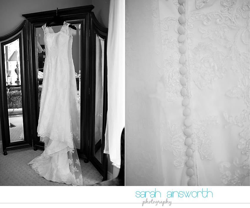 the-woodlands-wedding-photographer-vineyards-of-waverly-manor-ashley-cody02