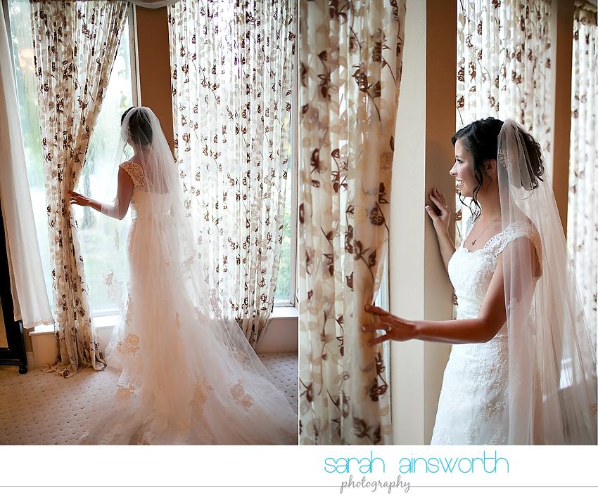 the-woodlands-wedding-photographer-vineyards-of-waverly-manor-ashley-cody05
