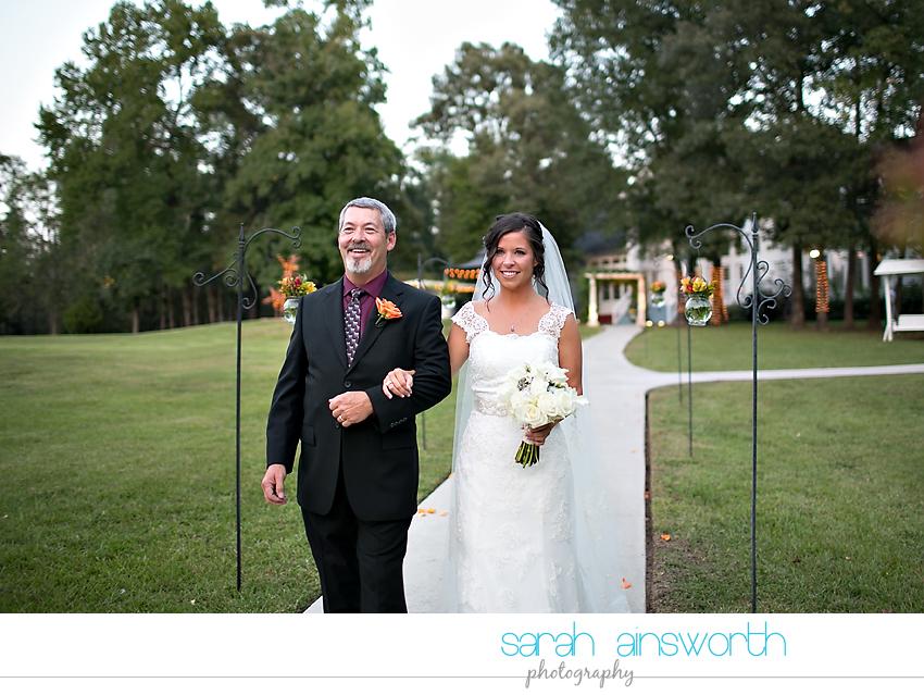 the-woodlands-wedding-photographer-vineyards-of-waverly-manor-ashley-cody20