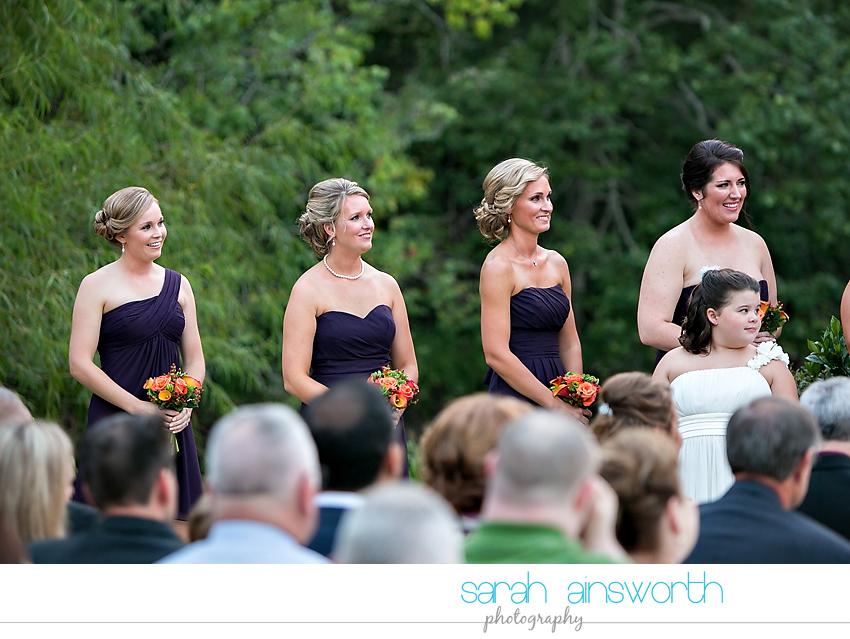 the-woodlands-wedding-photographer-vineyards-of-waverly-manor-ashley-cody23