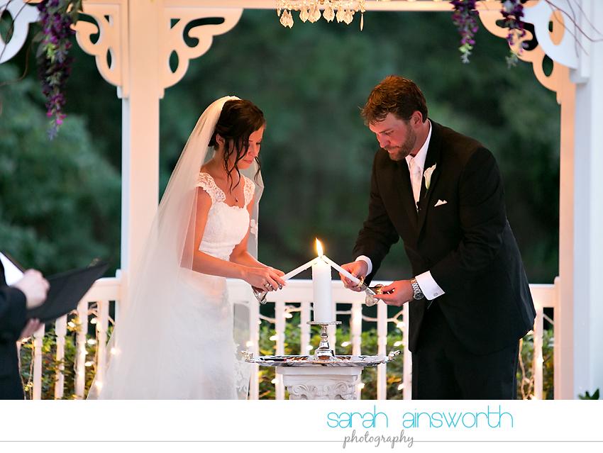 the-woodlands-wedding-photographer-vineyards-of-waverly-manor-ashley-cody25