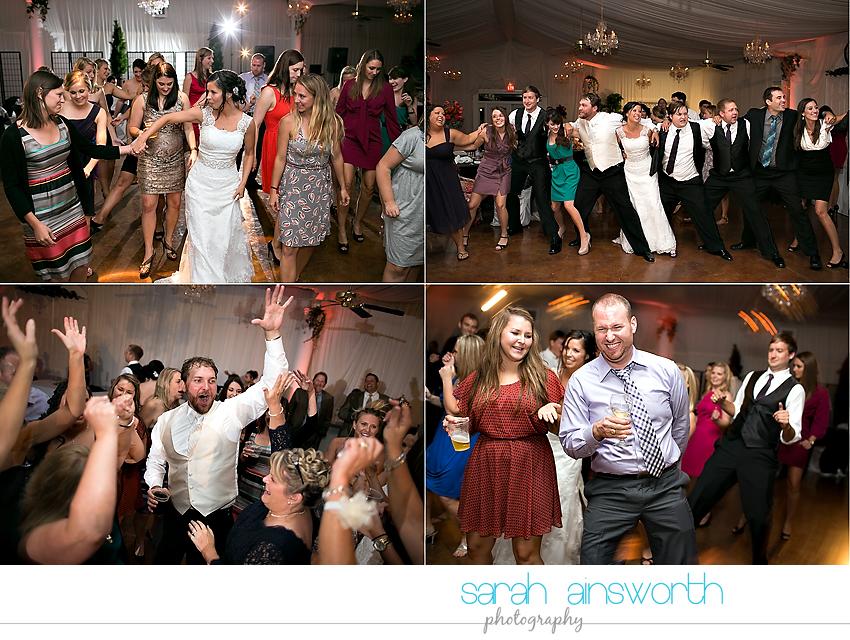 the-woodlands-wedding-photographer-vineyards-of-waverly-manor-ashley-cody44