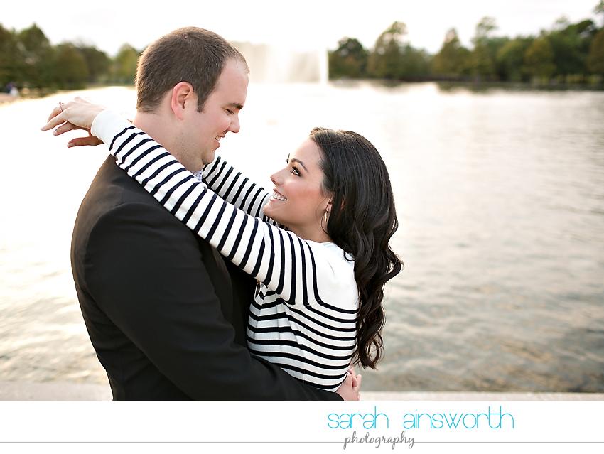 houston-wedding-photographer-hermann-park-engagement-kayla-brandon002