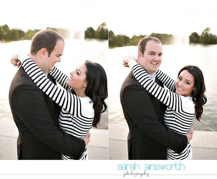 houston-wedding-photographer-hermann-park-engagement-kayla-brandon008