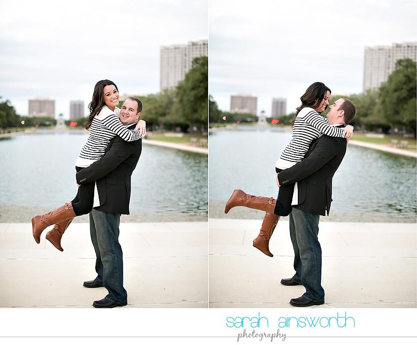 houston-wedding-photographer-hermann-park-engagement-kayla-brandon011