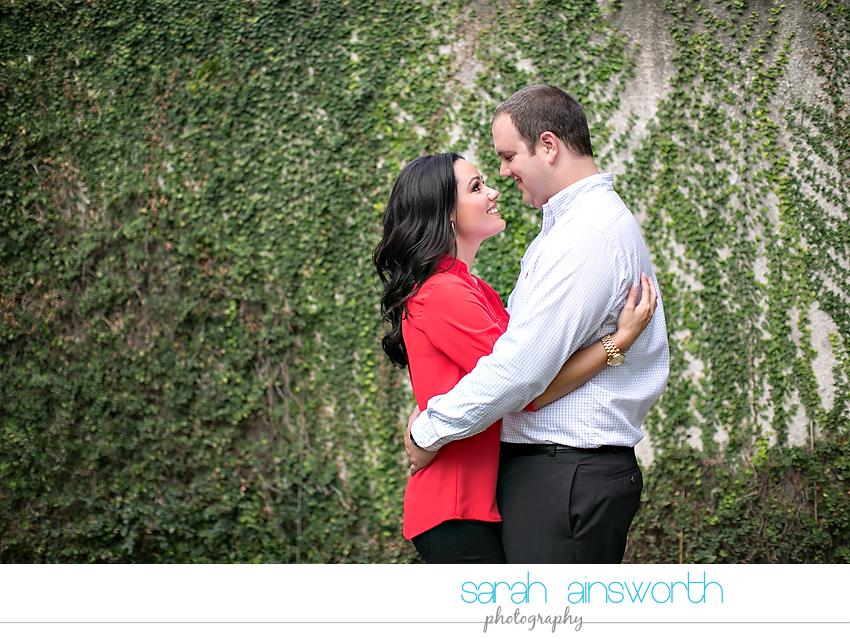 houston-wedding-photographer-hermann-park-engagement-kayla-brandon012