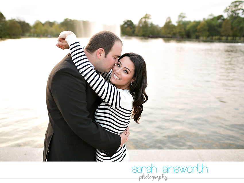 houston-wedding-photographer-hermann-park-engagement-kayla-brandon013