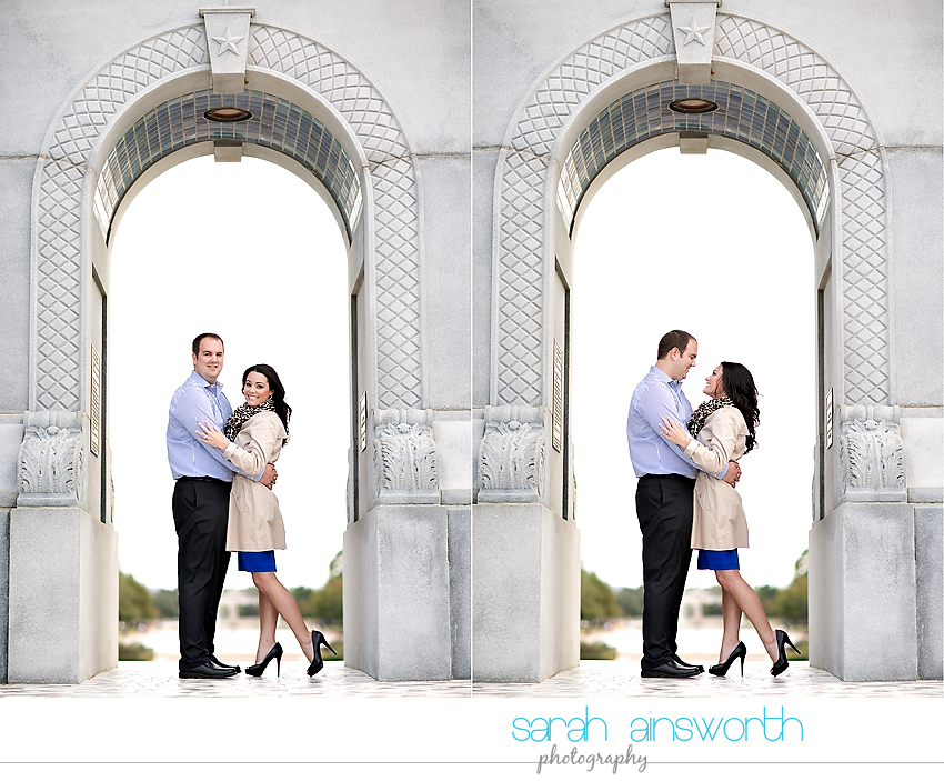 houston-wedding-photographer-hermann-park-engagement-kayla-brandon015