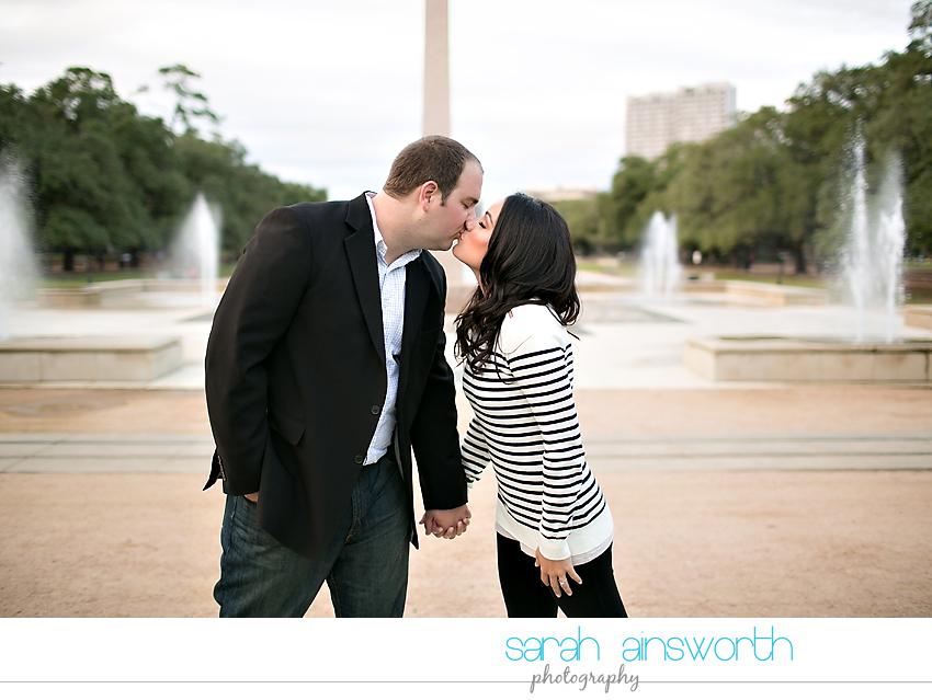 houston-wedding-photographer-hermann-park-engagement-kayla-brandon018
