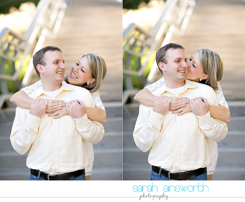 houston-wedding-photography-buffalo-bayou-discovery-green-engagement-katie-greg007