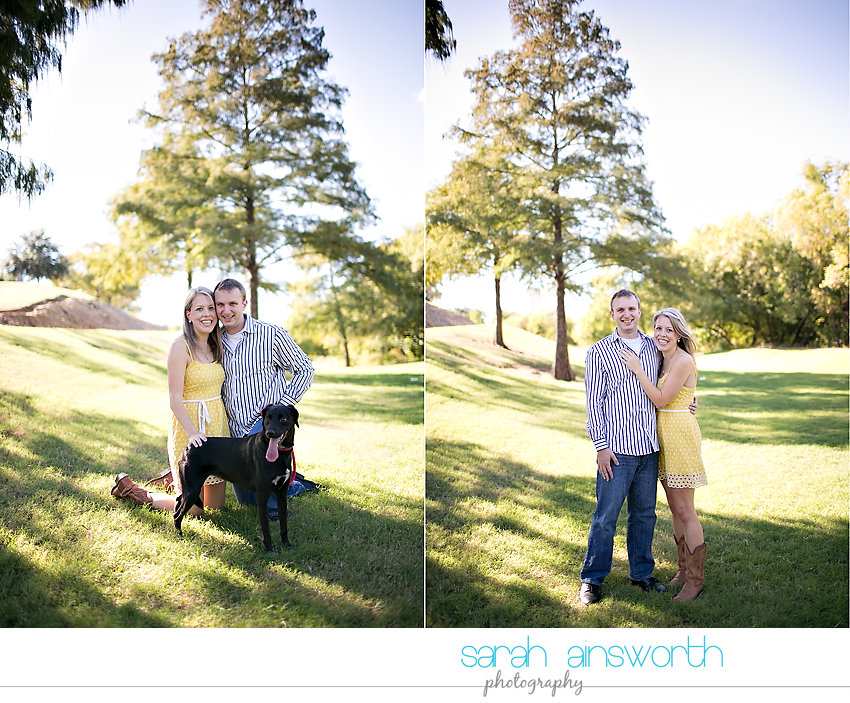 houston-wedding-photography-buffalo-bayou-discovery-green-engagement-katie-greg003