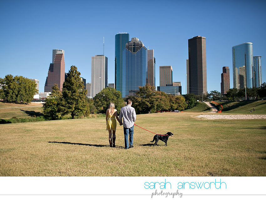 houston-wedding-photography-buffalo-bayou-discovery-green-engagement-katie-greg008