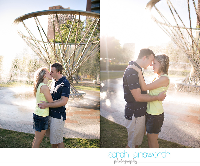 houston-wedding-photography-buffalo-bayou-discovery-green-engagement-katie-greg009