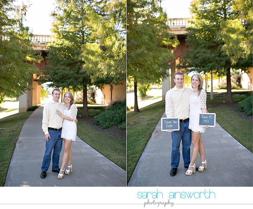 houston-wedding-photography-buffalo-bayou-discovery-green-engagement-katie-greg011