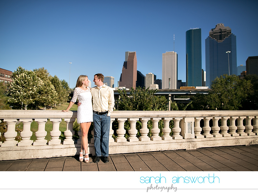 houston-wedding-photography-buffalo-bayou-discovery-green-engagement-katie-greg014
