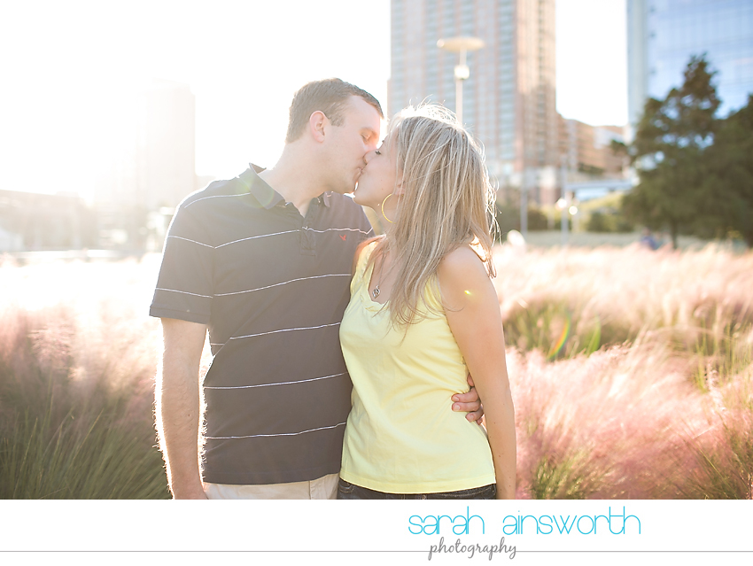houston-wedding-photography-buffalo-bayou-discovery-green-engagement-katie-greg017