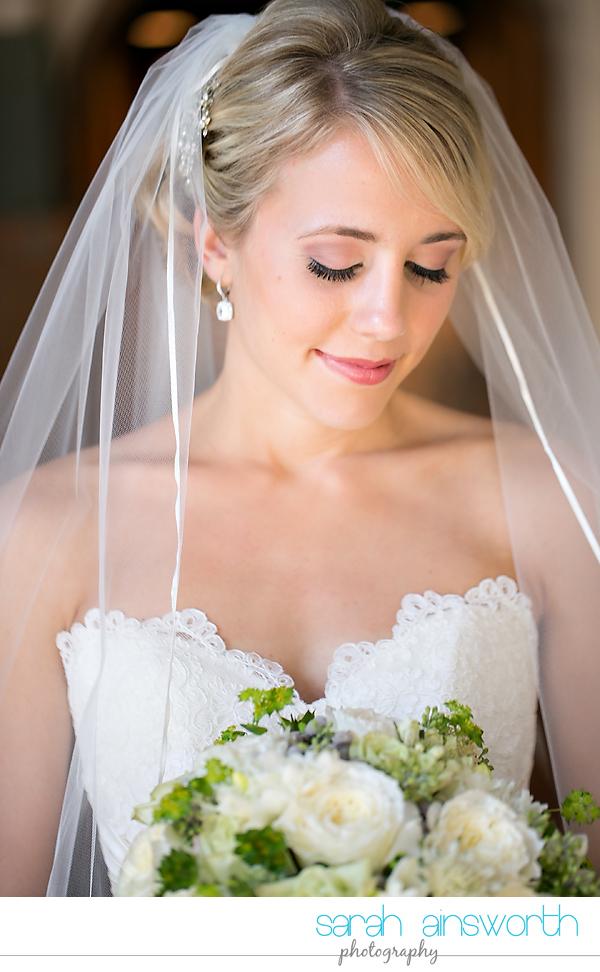houston-wedding-photography-las-velas-liz001