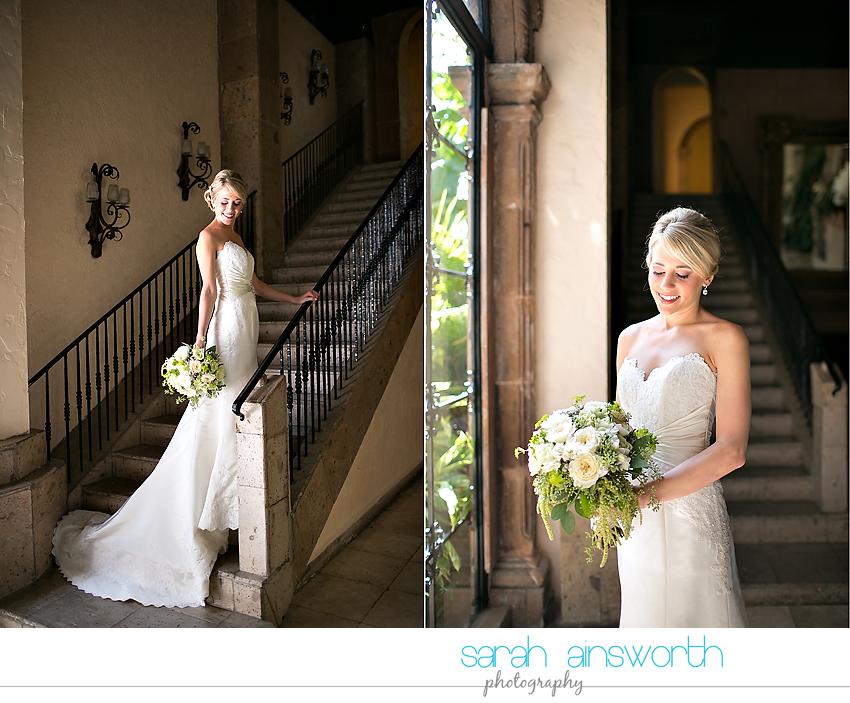 houston-wedding-photography-las-velas-liz002